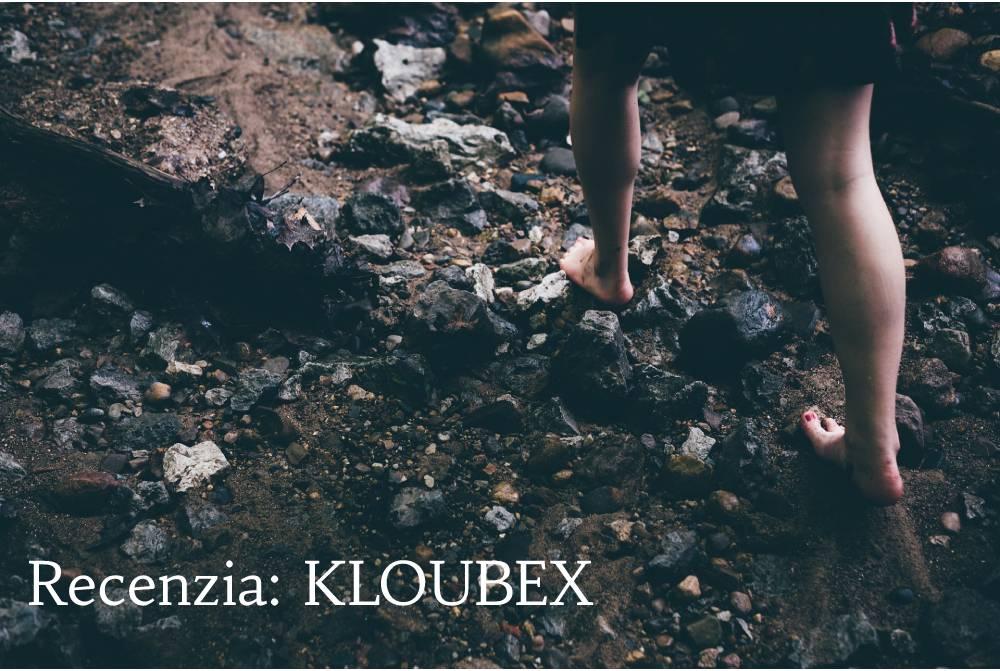 kloubex recenzia