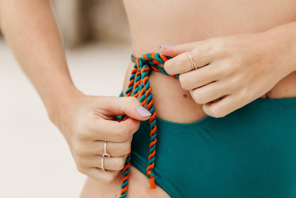 príznaky zápalu kĺbov
