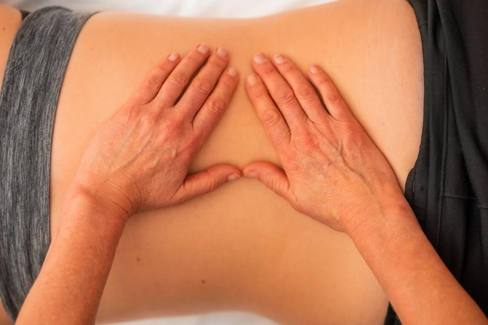 rehabilitácia po artroskopii ramena