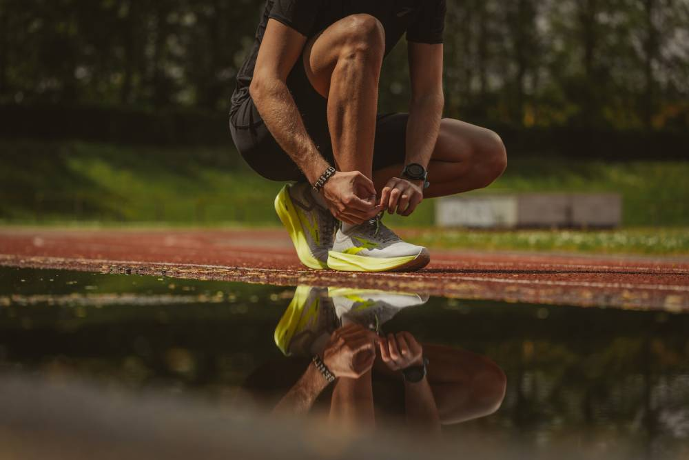 poškodenie chrupavky v kolene prasknutá